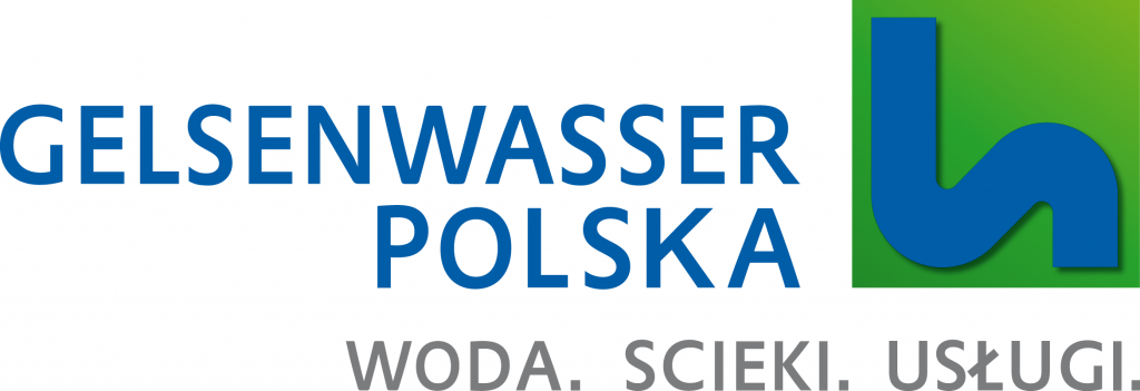 GW_Polska_Logo