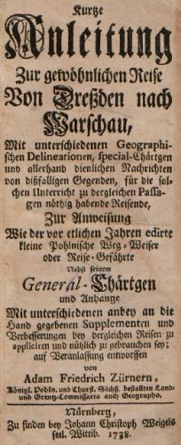 H_Zürner Titel