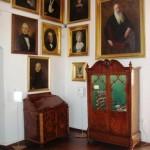 Museum im Königsschloss