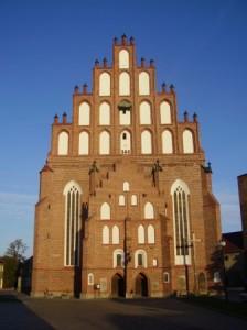 Herz-Jesu-Kirche (Quelle: wikipedia, Adam Mendala)